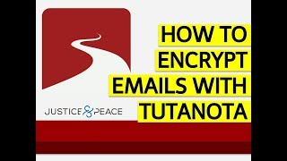 Tutanota - Email Encryption Made Easy