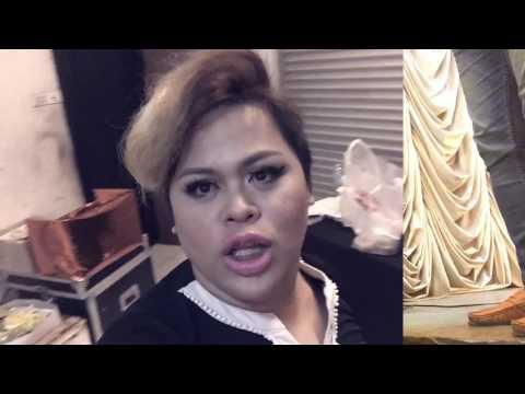 PO5 BOHOL SHOW || vlog2