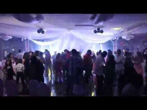 Quinceanera espectacular. Santa Ana Ca. DjMike Eventos. 562-805-1012