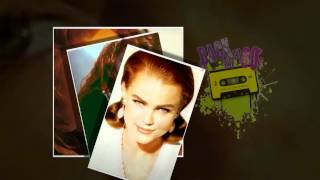 Belinda Carlisle We Want The Same Thing 1990
