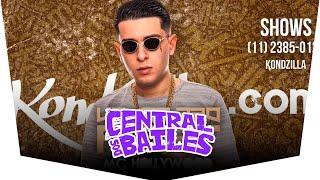 Baixar MC Hollywood - Vamos Pro Fight (kondzilla.com)