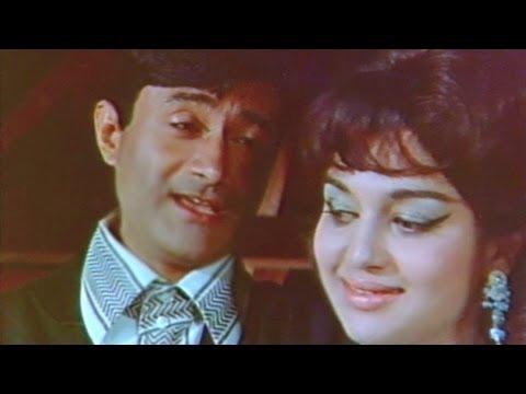 Gaane Ki Kahaani-7: Stories Behind Hit Hindi Song Yeh Duniyawale Poochhenge