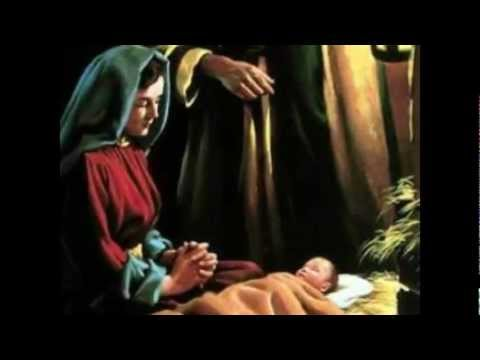 The Prince Of Peace.wmv