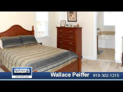Homes for Sale - 3611 Larkspur Drive, Franklinton, NC
