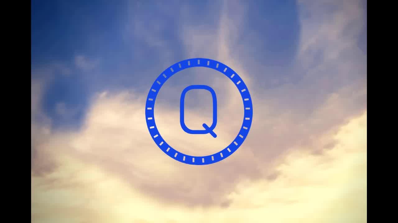 Qash coin price prediction