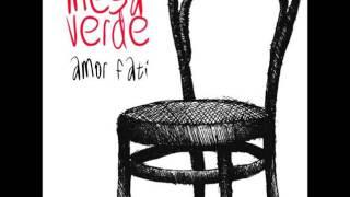 Скачать Mesa Verde Amor Fati Full EP