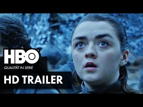 Game Of Thrones Prequel: Trailer (HBO) | Targaryen History - Fire And Blood from YouTube · Duration:  56 seconds
