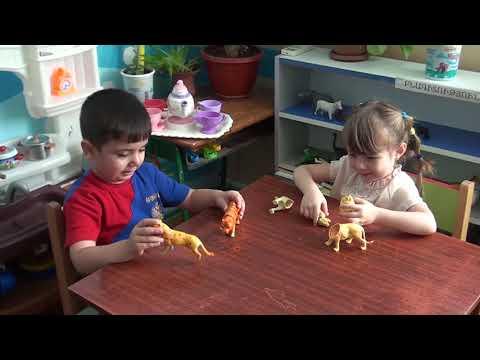 Վերաբացվել են համայնք վերանորոգված մանկապարտեզները