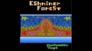 Echolocation Madness [Alternate Take] - Halloween Tape - 2002