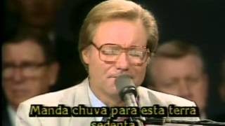Jimmy Swaggart  Sweet Anointing