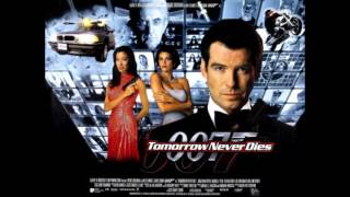 # 007 Series 1~24 HD