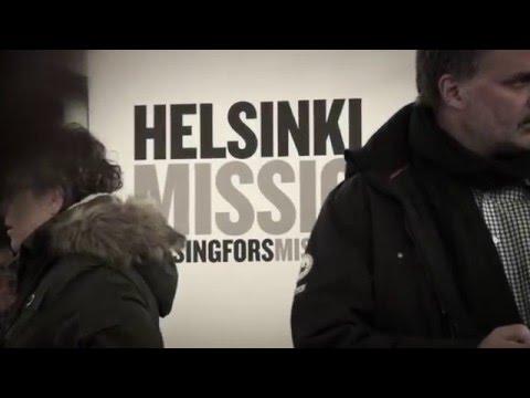 joulun tähdet 2018 - helsinkimission kynttiläkonsertti HelsinkiMission Joulun tähdet  kynttiläkonsertti   YouTube joulun tähdet 2018 - helsinkimission kynttiläkonsertti