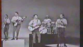 Watch Beach Boys Papa Oom Mow Mow video