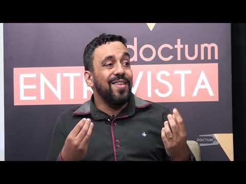 DOCTUM ENTREVISTA   JOAO PAULO RAMOS