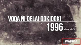 VOQA NI DELAI DOKIDOKI: 1996 Volume 3