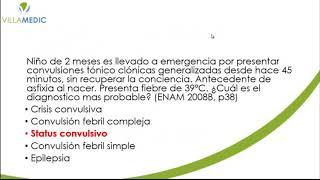 Convulsiile febrile Medicament febril