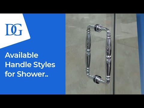 dulles-glass-and-mirror-|-frameless-shower-door-handles