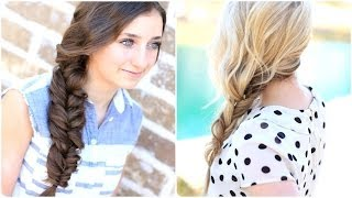 The Alternative Braid | With Guest TwistMePretty thumbnail