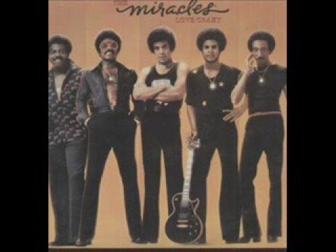 Download miracles-love crazy