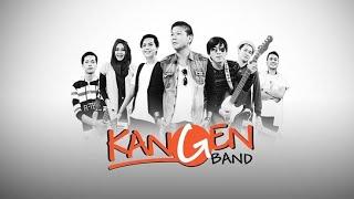 """Lagu Kangen Band """" Terbang Bersamaku """""""