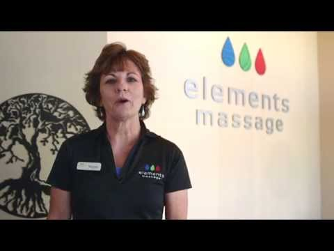 Massage South Jordan Utah - Elements Massage - South Jordan Massage 801-937-4191