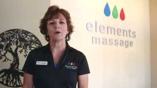 Massage South Jordan Utah - Elements Massage - South Jordan Massage