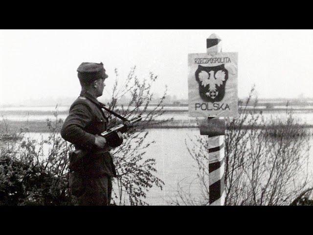 Walki 2 Armii Wojska Polskiego na Łużycach, cz.2