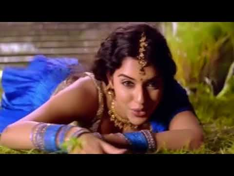 Asin Cleavage special thumbnail