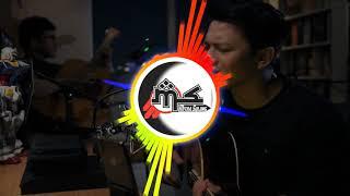 DJ NOFIN ASIA DJ MUNGKIN NANTI 'MOSHIMO MATA ITSUKA' - ARIEL ( REMIX FULL BASS TERBARU 2019)