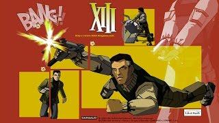 XIII (13) - Ретро Обзор thumbnail