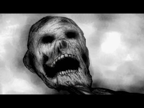 DOWN WITH THE SICKNESS | Disturbed