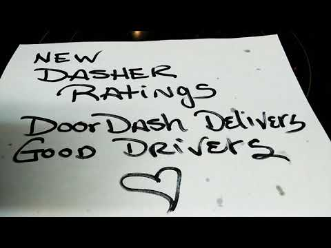 if-your-dasher-ratings-are-bad-dont-worry-for-long-doordash-delivers-great-drivers!
