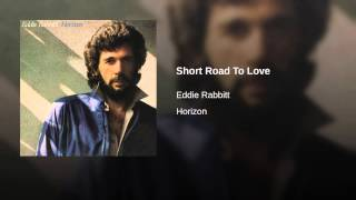 Short Road To Love