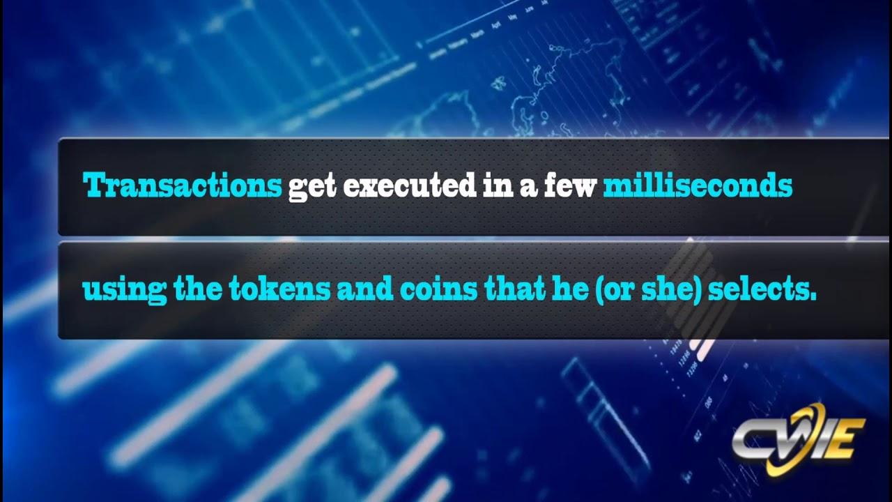bitcoin trader miršta)