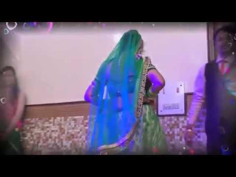 Jag ghumiya Thare Jaisa Na Koi Hindi song 3 November 2017