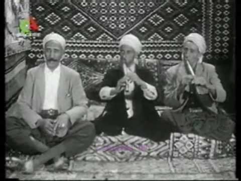 music cheikh hamada