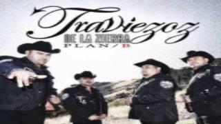 LOS TRAVIEZOS DE LA SIERRA CD COMPLETO (PLAN B)