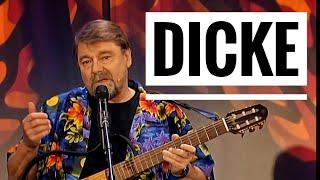 Jürgen von der Lippe – Dicke