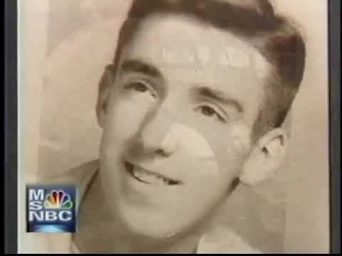 Jim Nabors  - Behind the Scenes with host Matt Lauer