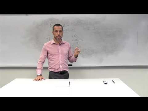 GMAT Math Review Part 2