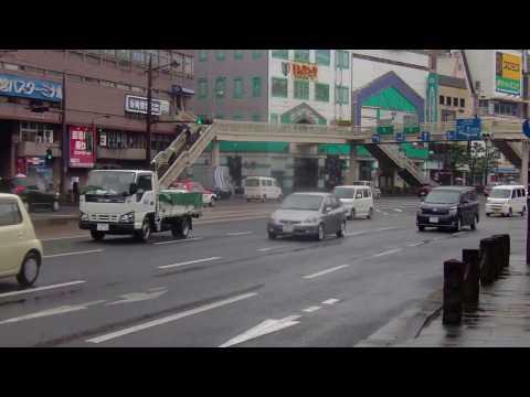 Nagasaki City  JAPAN