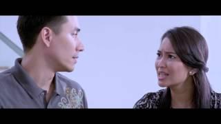 Video MIRACLE : Jatuh Dari Surga [3 Desember 2015] download MP3, 3GP, MP4, WEBM, AVI, FLV Januari 2018