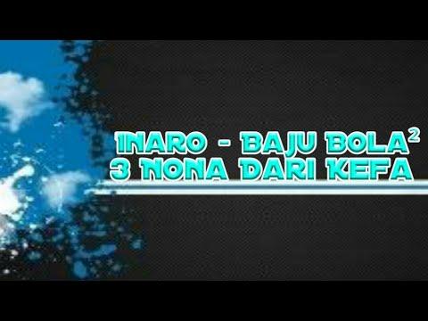 Lagu Timor Ro Inaro(Cover)