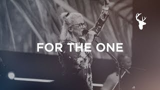For The One - Leah Valenzuela | Bethel Music Worship