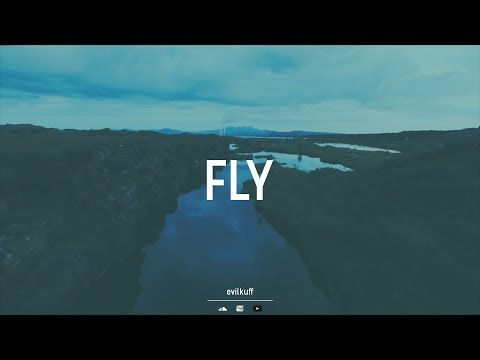 """[CHILL TRAP] Ambient Trap Beat 