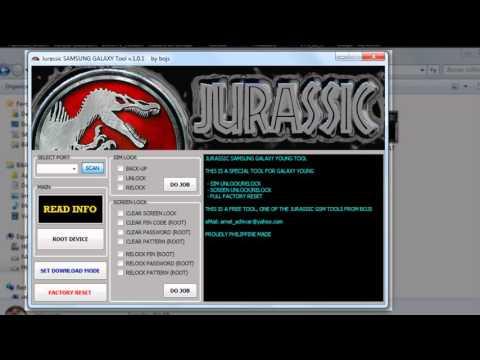 JURASSIC UNIANDROID 5.0.3.RAR TÉLÉCHARGER SETUP