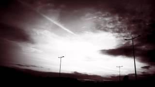 Sian & Psycatron - Dichotomy [Samuel L Session Main Mix]