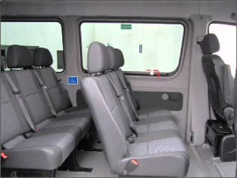 2011 mercedes benz sprinter riverside ca walters for Walter mercedes benz riverside ca
