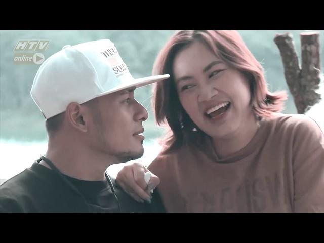 Jay Quân - Chúng Huyền Thanh hăng hái