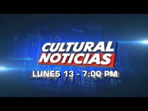 Cultural Noticias en Frecuencia 10